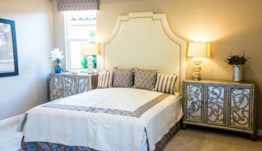 一人暮らしには、ベッドと布団どちらがいいのか??両方のメリットとデメリットをまとめてみた!