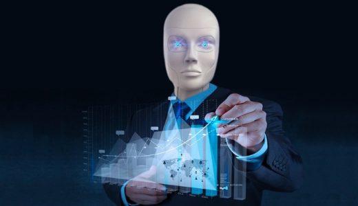 AIが人間の仕事を全部奪うことは難しい??失業になっても安心な制度ベーシックインカムとは